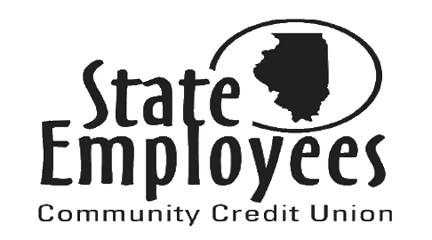 State Employees Community CU Website logo